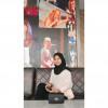 Siti Uswatun Khasanah